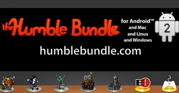 humblebundle2