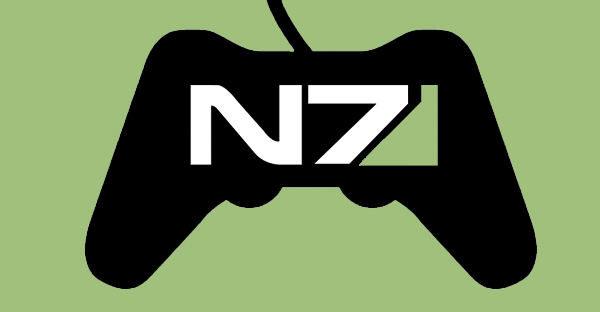 n7childsplay