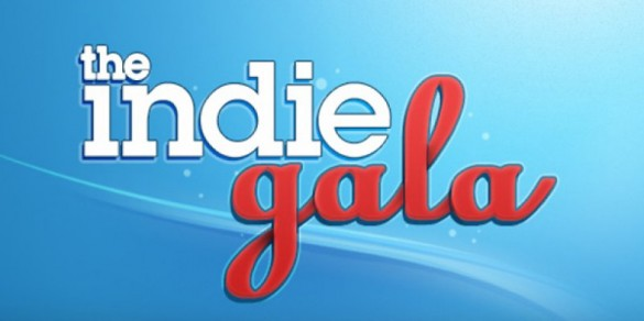 indie-gala-double-featured-image
